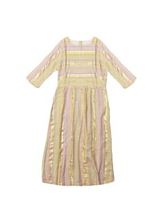 river dress | ace&jig
