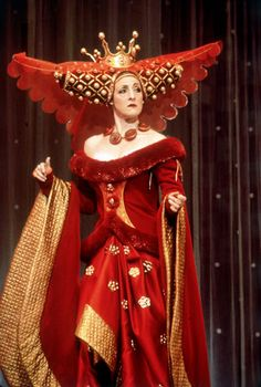 Theatre Costumes On Pinterest Opera Costumes And Costume Design