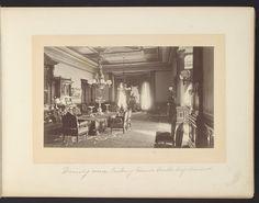 Eadweard Muybridge photograph collection, 1868-1929    (74)  http://purl.stanford.edu/ff991hz8300