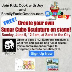 FREE Summer Movies in Omaha 2013 | Family Fun in Omaha