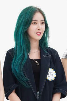 Your source for all news, photos, videos, translations, and everything else related to Source. Kpop Girl Groups, Korean Girl Groups, Kpop Girls, Gfriend Profile, Sinb Gfriend, Baby Jessica, Weekly Idol, Role Player, Red Velvet Seulgi