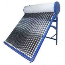 Solar energy companies Solar Water Heater… Manufacturers in Pune – Solar Electrics System