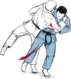 If you are interested in Krav Maga but not sure whether to get a professional training in it, these answers to Frequently Asked Questions about this self defense system would help you make up your mind. Krav Maga as a clos Krav Maga Techniques, Jiu Jitsu Techniques, Martial Arts Techniques, Self Defense Techniques, Martial Arts Styles, Mixed Martial Arts, Muay Thai, Karate, Israeli Krav Maga
