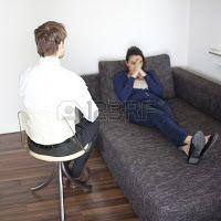 Il dolore del transfert a cura di Anna Barracco | Rolandociofis' Blog Anna, Couch, Blog, Furniture, Home Decor, Psicologia, Settee, Decoration Home, Room Decor