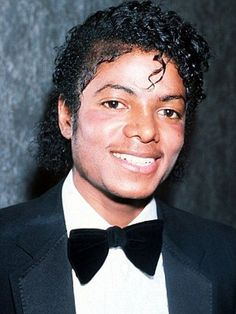 R&B Legend, Michael Joseph Jackson, Was Born August In Gary Indiana. Arguably, The Greatest Entertainer Of The Century, Michael Jackson Is A True Musical Genius Who Ha Enjoyed. Michael Jackson Poster, Michael Jackson Thriller, Paris Jackson, Cosmopolitan, Rock And Roll, Michael Jackson's Songs, The Jackson Five, Jackson Family, Janet Jackson