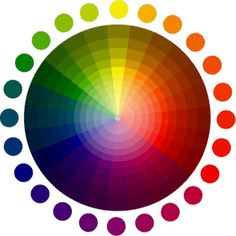 What Does Color Communicate? More than You Imagine!
