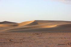 фотопутешествия: great Sahara