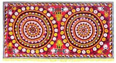 Handmade Vintage Suzani S2609 by Handmade, http://www.amazon.ca/dp/B00IGNQYDU/ref=cm_sw_r_pi_dp_DDzctb169CPJ9