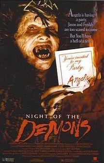 Night of the Demons poster.jpg