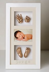 Most recent Screen Baby Shower Decorations recuerdos Suggestions Congratulate parents-to-be by way of placing with a memorable toddler shower. How do you generate a baby showe. Baby Bedroom, Baby Room Decor, Baby Rooms, Baby Cast, Baby Frame, Foto Baby, Baby Memories, Baby Keepsake, Everything Baby