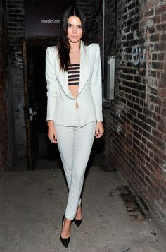 kendall-jenner-white-blazer-style