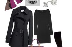 Free Fashions Tips for Busy Women