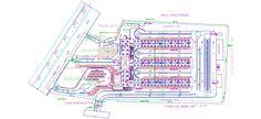 Dwg Adı : Otobüs terminali planı  İndirme Linki : www.dwgindir.com/puansiz/puansiz-2-boyutlu-dwgler/puansiz-yapi-ve-binalar/otobus-terminali-plani.html
