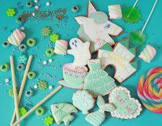 ブルー系のアイシングクッキー  もうすぐオンラインショップにものってます(^^) #アイシングクッキー#sugarcookies#sugarcookie#icingcookies#icingcookie#decoratedcookie#decoratedcookies#decoratedsugarcookies#decoratedsugarcookie#icingcookie#icingcookies#sugarcookies#shonpy#ウェディング#テーブルセッティング#キャンディブッフェ#ゆめかわいい#パステル#ダスティパステル#クッキー#cookie#カップケーキ#cupcakes #チョコ#ラルム#larme#キャンディビュッフェ#instafood#フォトジェニック