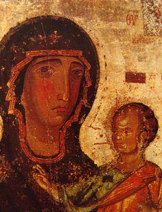 icons_of_cyprus_7th_20th_century_039.jpg