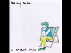 Tracey Thorn - Simply Couldn't Care