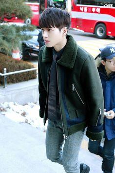 Woohyun Dong Woo, Nam Woo Hyun, Kim Myung Soo, Myungsoo, Woollim Entertainment, Kpop Guys, Korean Boy Bands, Infinite, Boy Groups