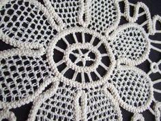 zsinórcsipke_3_003.jpg  great romanian point lace!  beautiful examples