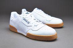 Adidas Originals OG