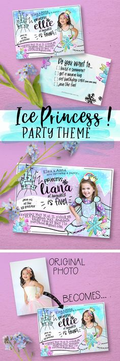Free Printable Celebrate With Us Invitation - Great site for - fresh birthday invitation baby girl