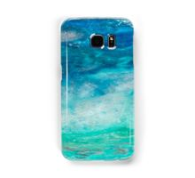 Quantum Quattro Samsung Galaxy Case/Skin by lightningseeds® for crystalapertures.rocks.