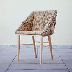 la-fresca-chair_01