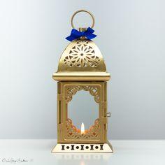 24K Gold Moroccan Lantern/ Unique Vintage Arabic Candle Holder/ Golden Wedding Lanterns/ Moroccan decor/ Metal Candle Holder by OpenVintageShutters on Etsy https://www.etsy.com/listing/199091013/24k-gold-moroccan-lantern-unique-vintage
