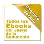 http://eljuegodelaseduccion.com/documentos/984-como-impresionar-a-una-mujer-