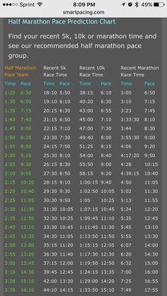 team shuster  40 week marathon training schedule
