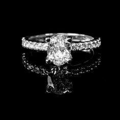 Bucci's Vero Amor Collection. Visit us at www.TheBucciCollection.com or www.BucciJewelers.com