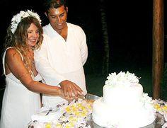 Casamento De Famosos | Noivinha Feliz - Part 7