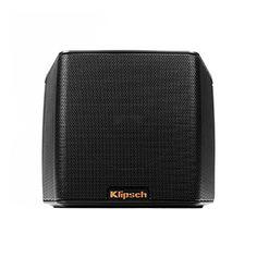 Klipsch® Groove® Portable Bluetooth® Speaker 2,100 reward miles