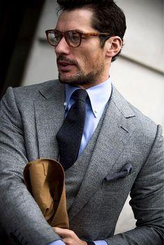 Francmilton super suit ...repinned vom GentlemanClub viele tolle Pins rund um das Thema Menswear- schauen Sie auch mal im Blog vorbei www.thegentemanclub.de