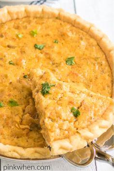 Cajun Crawfish, Crawfish Recipes, Louisiana Crawfish, Crawfish Etouffee, Cajun Recipes, Seafood Recipes, Cajun Food, Easy Pie Recipes, Great Recipes
