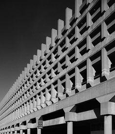 us/nyc/motorgate/03 by Hagen Stier, via Flickr