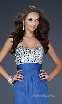 Dress (detalle de la cintura para poner una capa en dos tiempos)