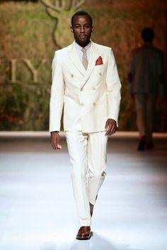 #Men's wear  Viyella    #Moda Hombre