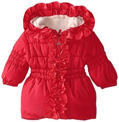 Pink Platinum Baby-Girls' Ruffle Puffer, Red, 3-6 Months Pink Platinum http://www.amazon.com/dp/B00X802VCY/ref=cm_sw_r_pi_dp_kW8wwb0R4656Y