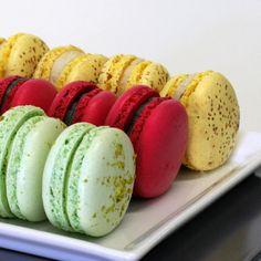 """Résultat de recherche d'images pour """"macarons"""""""