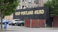 #Portland #Oregon #jsiglobal