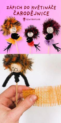 Halloween Party, Origami, Crochet Hats, Decoration, Diy, Crafts, Diy Crafts, Crafting, Knitting Hats