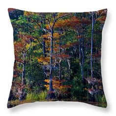 war military throw pillows for guys, men and man caves Amazing ...