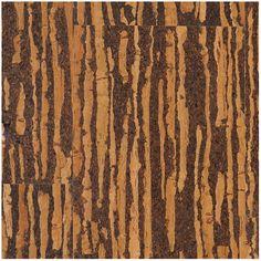 "CFS Flooring Enviro-Cork 11-3/4"" Engineered Cork Flooring"
