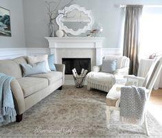 cg kates living room