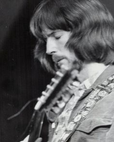 Eric Rock Artists, Music Artists, The Spencer Davis Group, Cream Eric Clapton, Road Trip Music, Dave Mason, Guitar Guy, Tears In Heaven, John Mayall