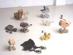 Merijn Bolink Feel Good, Stud Earrings, Illustration, Artist, Jewelry, Jewlery, Bijoux, Ear Gauge Plugs, Illustrations