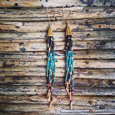 Hey, I found this really awesome Etsy listing at https://www.etsy.com/listing/212404388/seed-bead-earrings-beaded-earrings