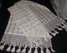 Blanket, Crochet, Fashion, Flamingo, Moda, La Mode, Crochet Crop Top, Fasion, Rug