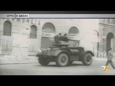 Attualià: IL #RIPRISTINO DELLA #MEMORIA (link: http://ift.tt/2mZJ3W7 )