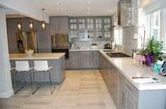 ikea bodbyn kitchen ideas 2015 - Google Search
